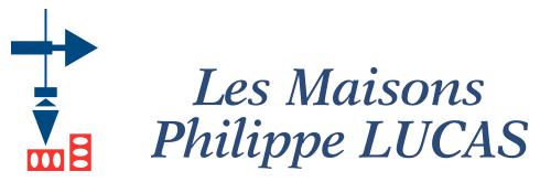 Maisons Philippe Lucas, constructeur de maisons - Normandie