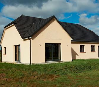 Maison 106-35-3 | Maisons Philippe Lucas