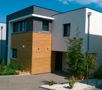 Maison 112-31-4 | Maisons Philippe Lucas