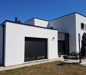 Maison 123-18-4 | Maisons Philippe Lucas