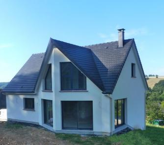 Maison 129-87-4 | Maisons Philippe Lucas