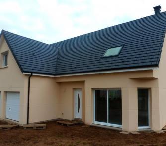 Maison 150-37-4 | Maisons Philippe Lucas