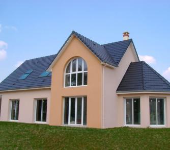 Maison 155-87-4 | Maisons Philippe Lucas