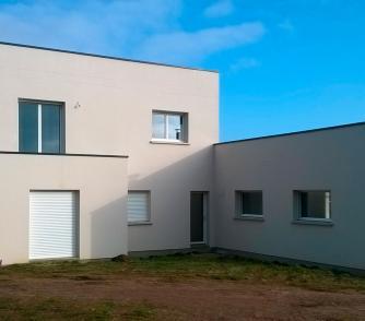Maison 175-22-5 | Maisons Philippe Lucas