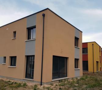 Maison 95-23-3 | Maisons Philippe Lucas