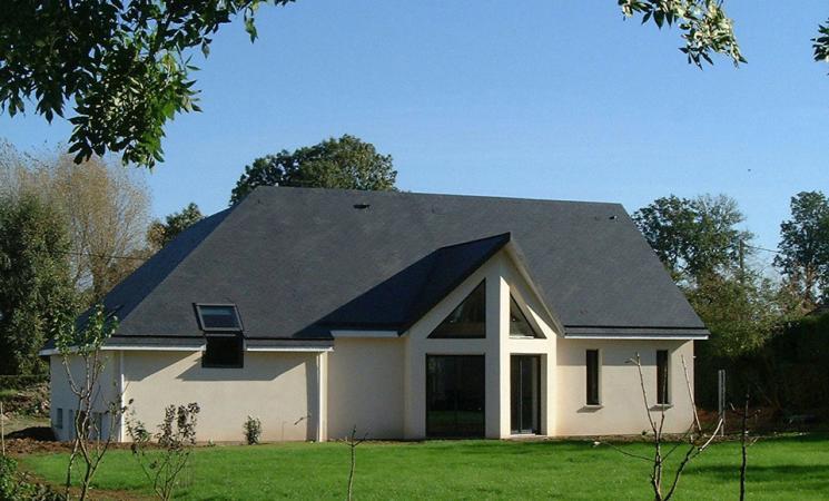 Maison 200-51-4 | Maisons Philippe Lucas